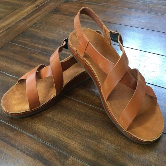939106ee9f3 Chaco Shoes - Chaco Women s Wayfarer Sandals